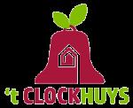 't Clockhuys Asten.nl