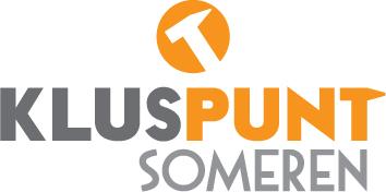 This image has an empty alt attribute; its file name is Kluspuntsomeren_Logo_DEF-002.jpg